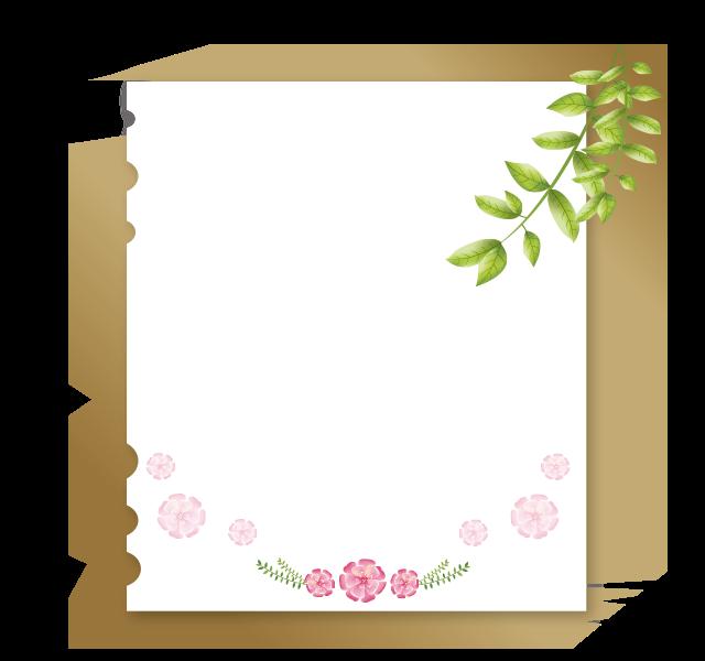 ppt 背景 背景图片 边框 模板 设计 矢量 矢量图 素材 相框 640_600