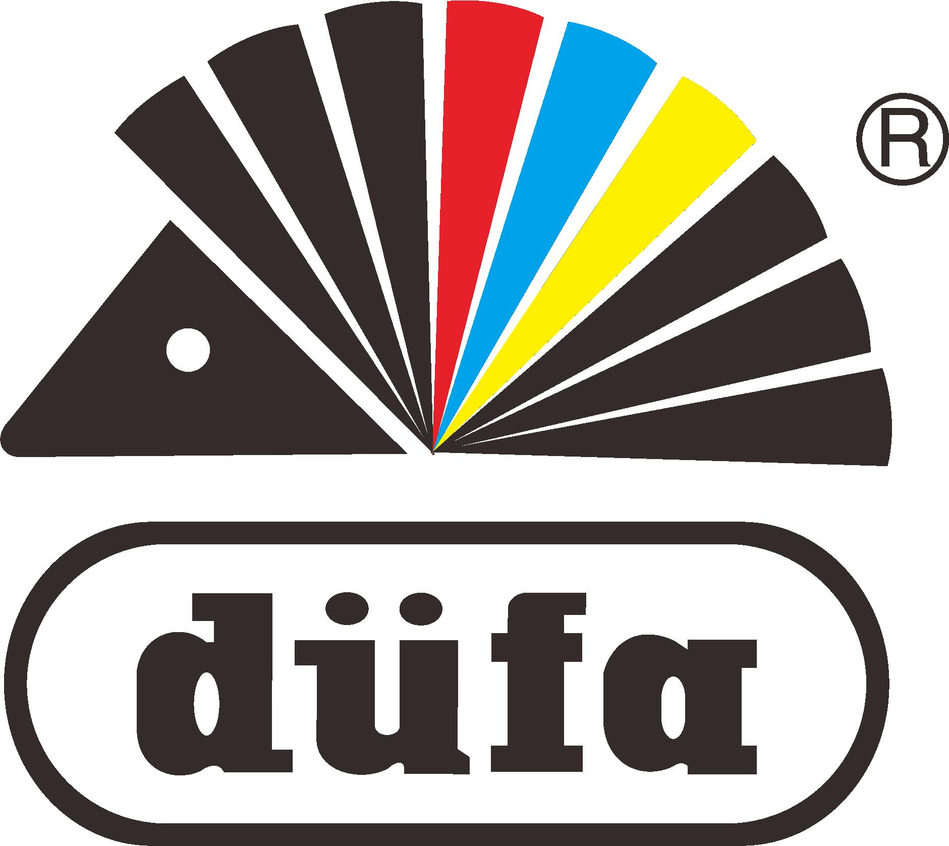 logo logo 标识 标志 设计 矢量 矢量图 素材 图标 1881_1677