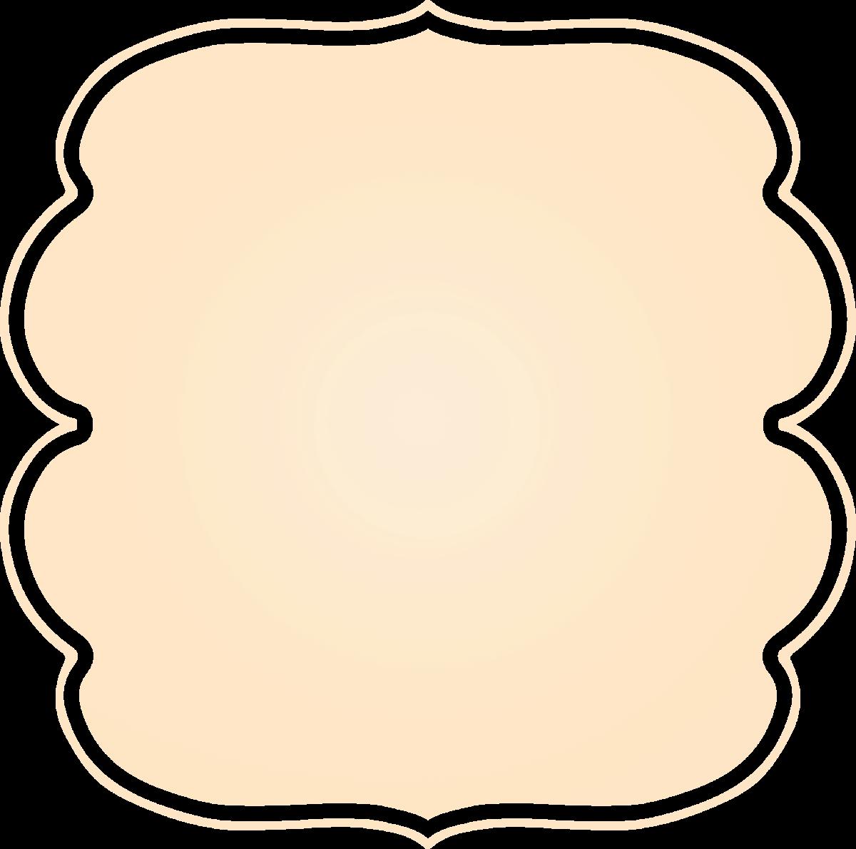 ppt 背景 背景图片 边框 模板 设计 矢量 矢量图 素材 相框 1200_1190