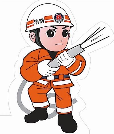 多举措做好夏季消防安全生产检查
