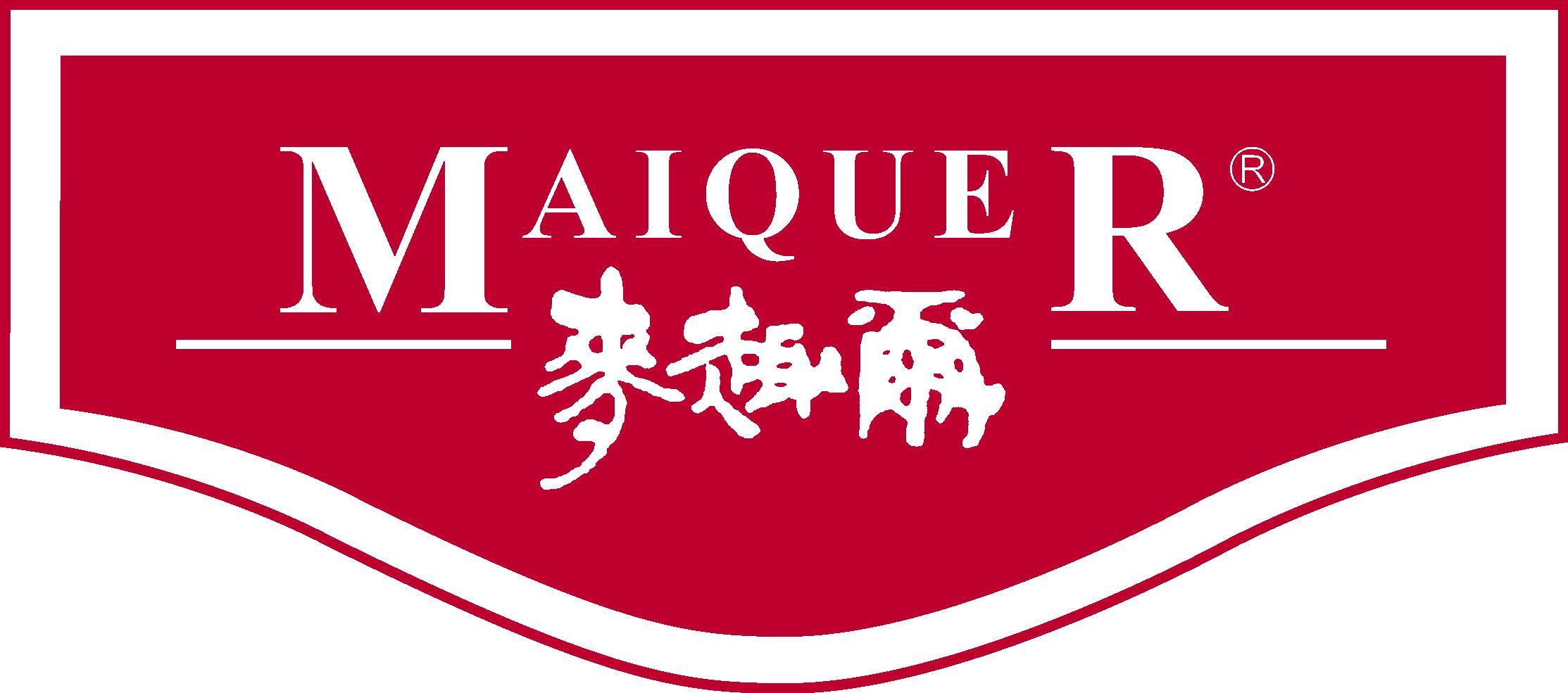 logo 标识 标志 设计 图标 2227_985