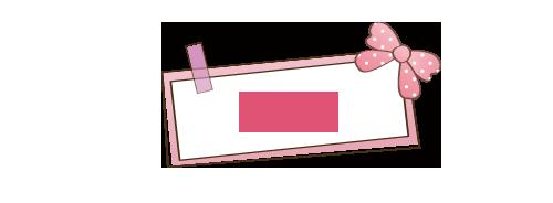 ppt 背景 背景图片 边框 模板 设计 矢量 矢量图 素材 相框 500_184