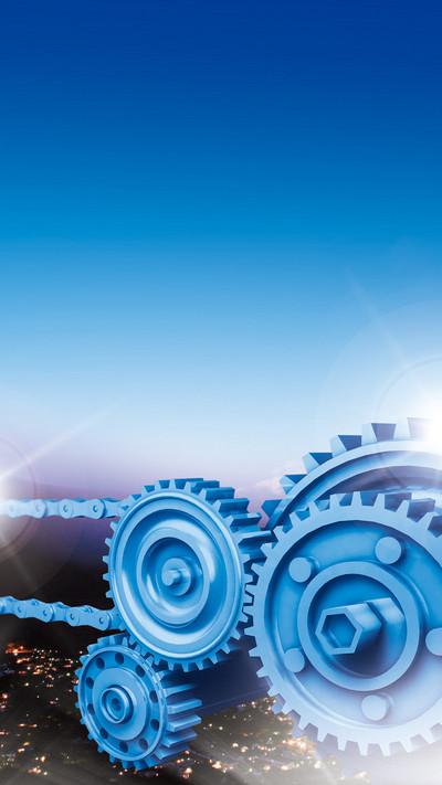 赣州市扶持新能源汽车及配套产业发展的若干政策