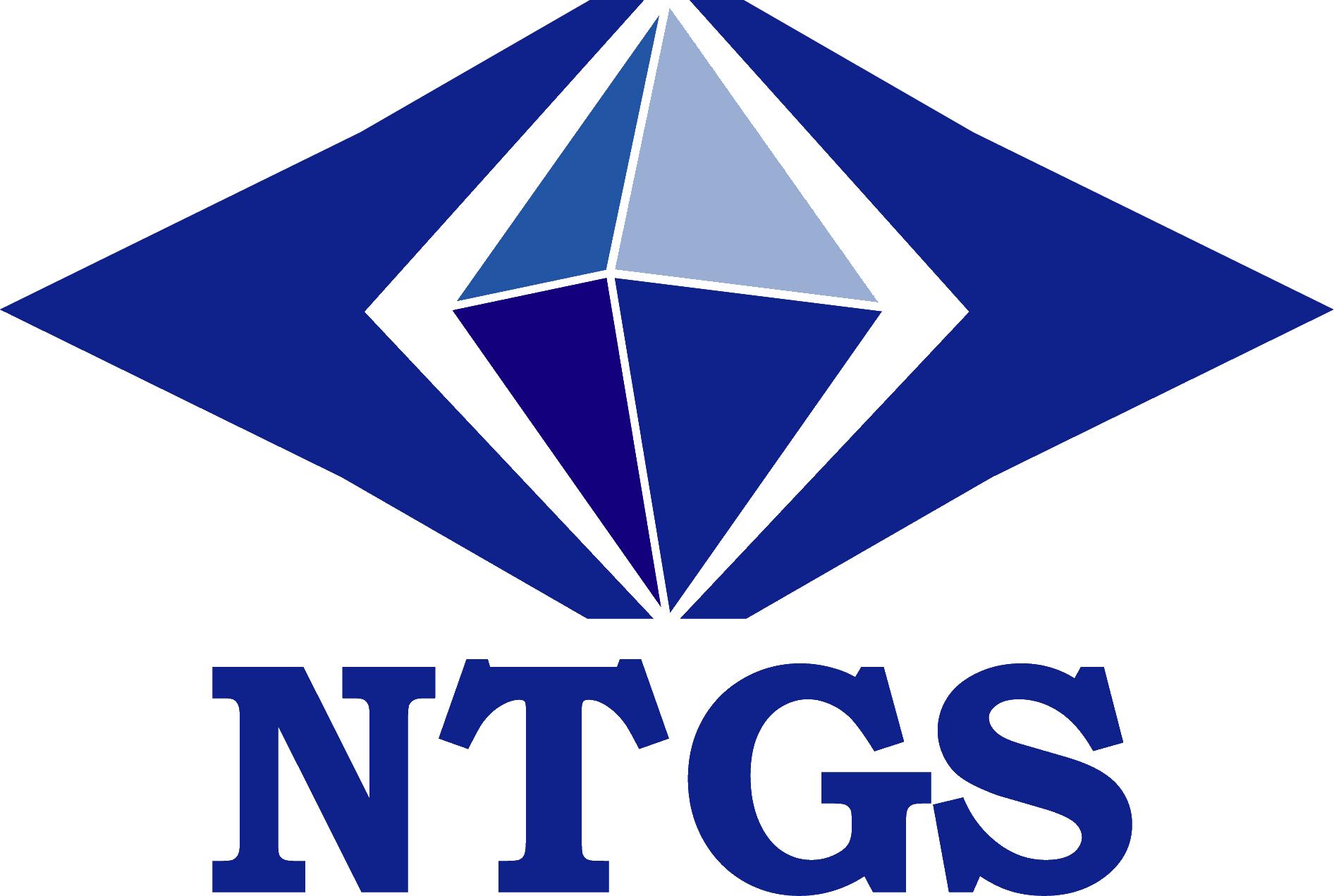 logo logo 标识 标志 设计 矢量 矢量图 素材 图标 1892_1271