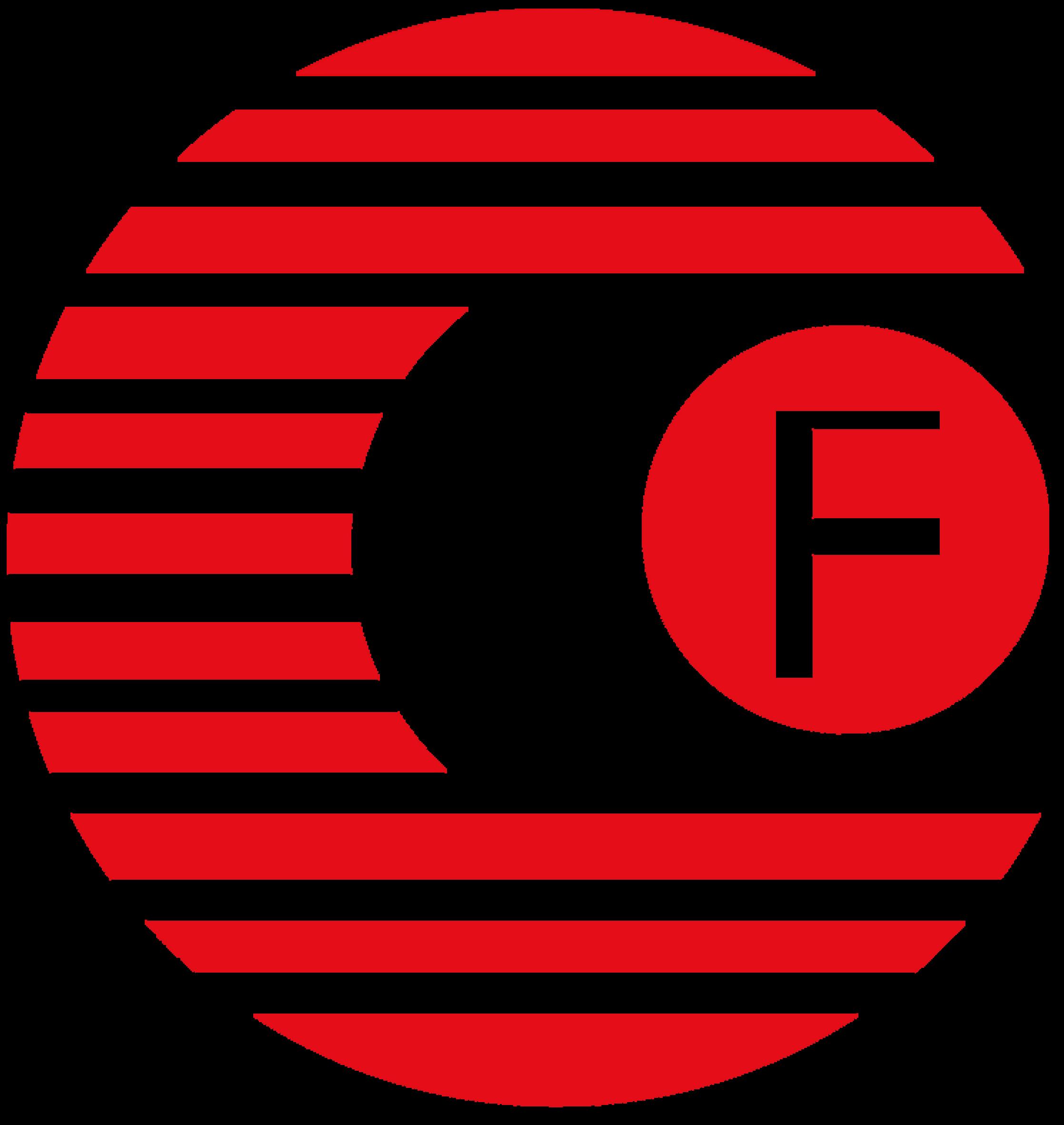 logo 标识 标志 设计 矢量 矢量图 素材 图标 2235_2362