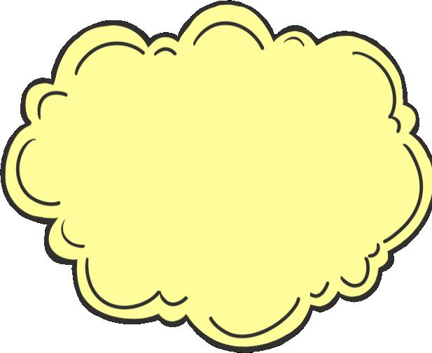 ppt 背景 背景图片 边框 模板 设计 矢量 矢量图 素材 相框 617_505