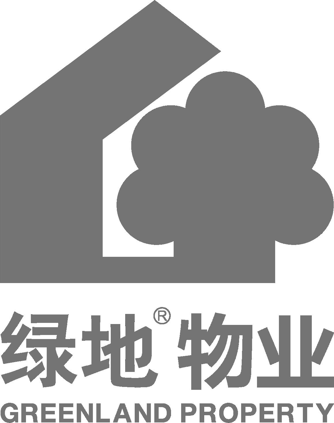 logo logo 标志 设计 矢量 矢量图 素材 图标 1158_1466 竖版 竖屏