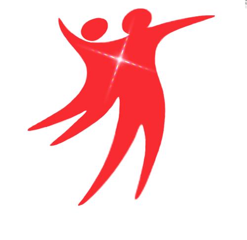 黎城童乐幼儿园庆元旦篝火晚会