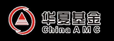 2019中国十大基金公司排名 2019中国十大证券公司排名