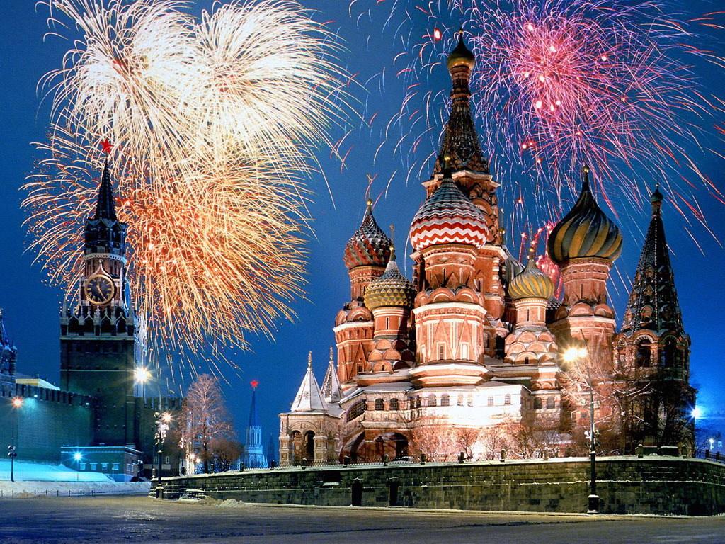俄罗斯9日艺术洗礼之旅图片