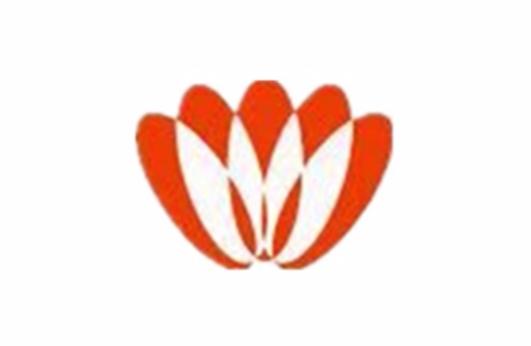 logo logo 标志 设计 图标 531_346