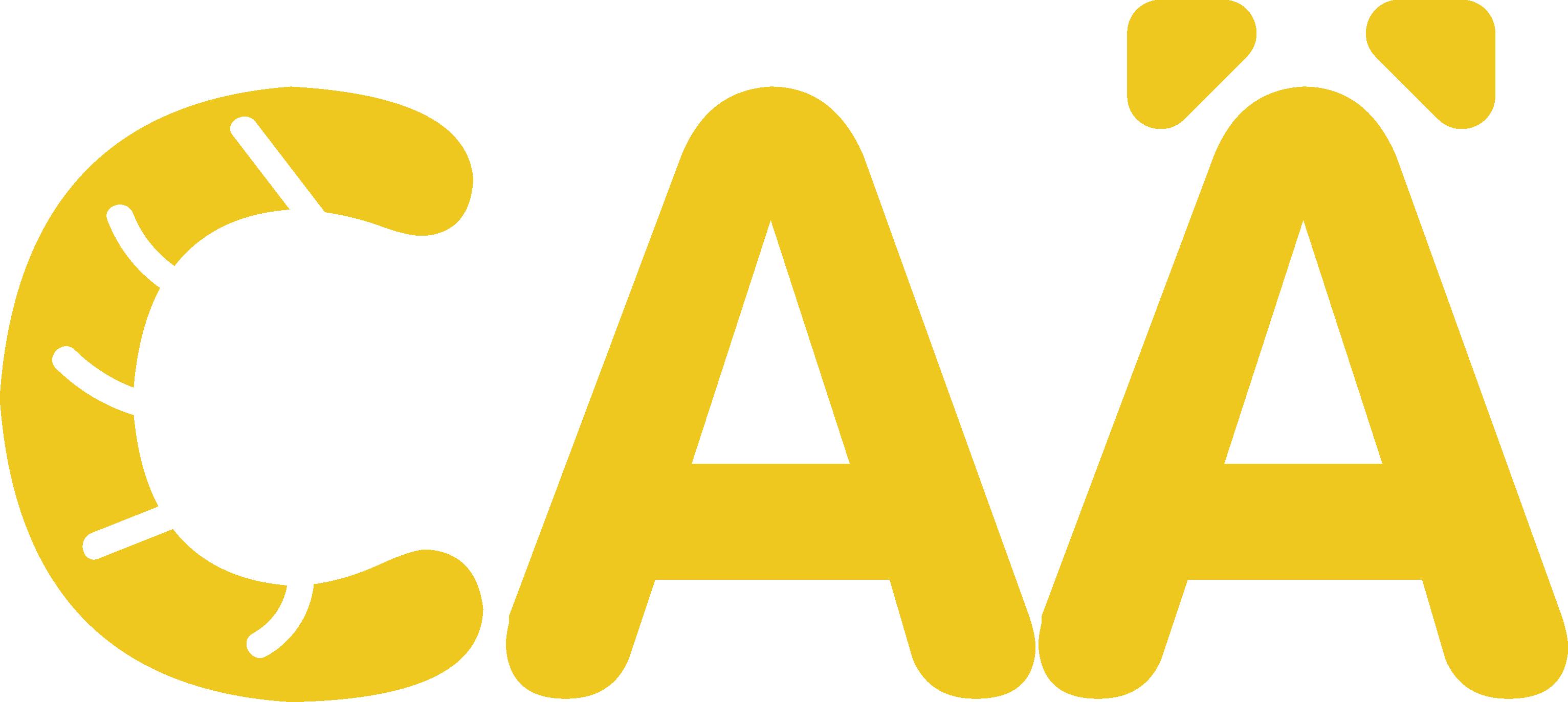 logo 标识 标志 设计 矢量 矢量图 素材 图标 3065_1373