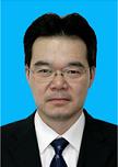 department of public health, wuxi medical school
