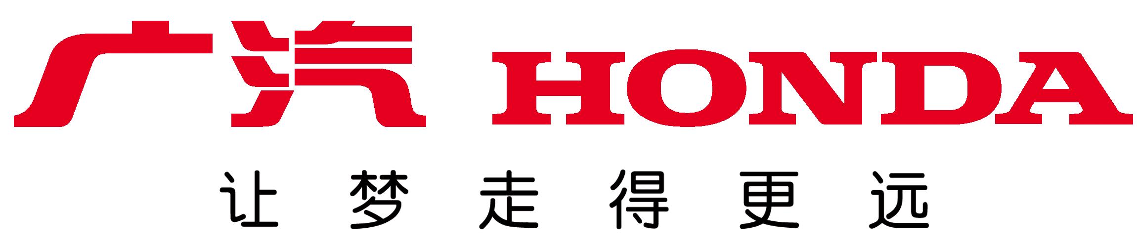 logo 标识 标志 设计 矢量 矢量图 素材 图标 2300_500