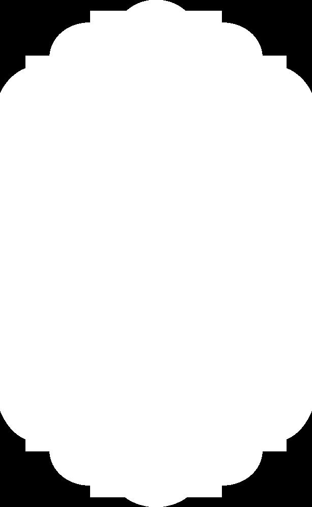 ppt 背景 背景图片 边框 模板 设计 矢量 矢量图 素材 相框 613_994