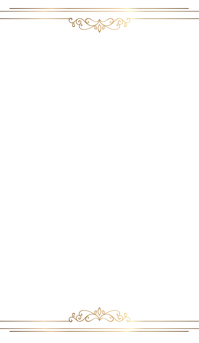 ppt 背景 背景图片 边框 模板 设计 矢量 矢量图 素材 相框 640_1100