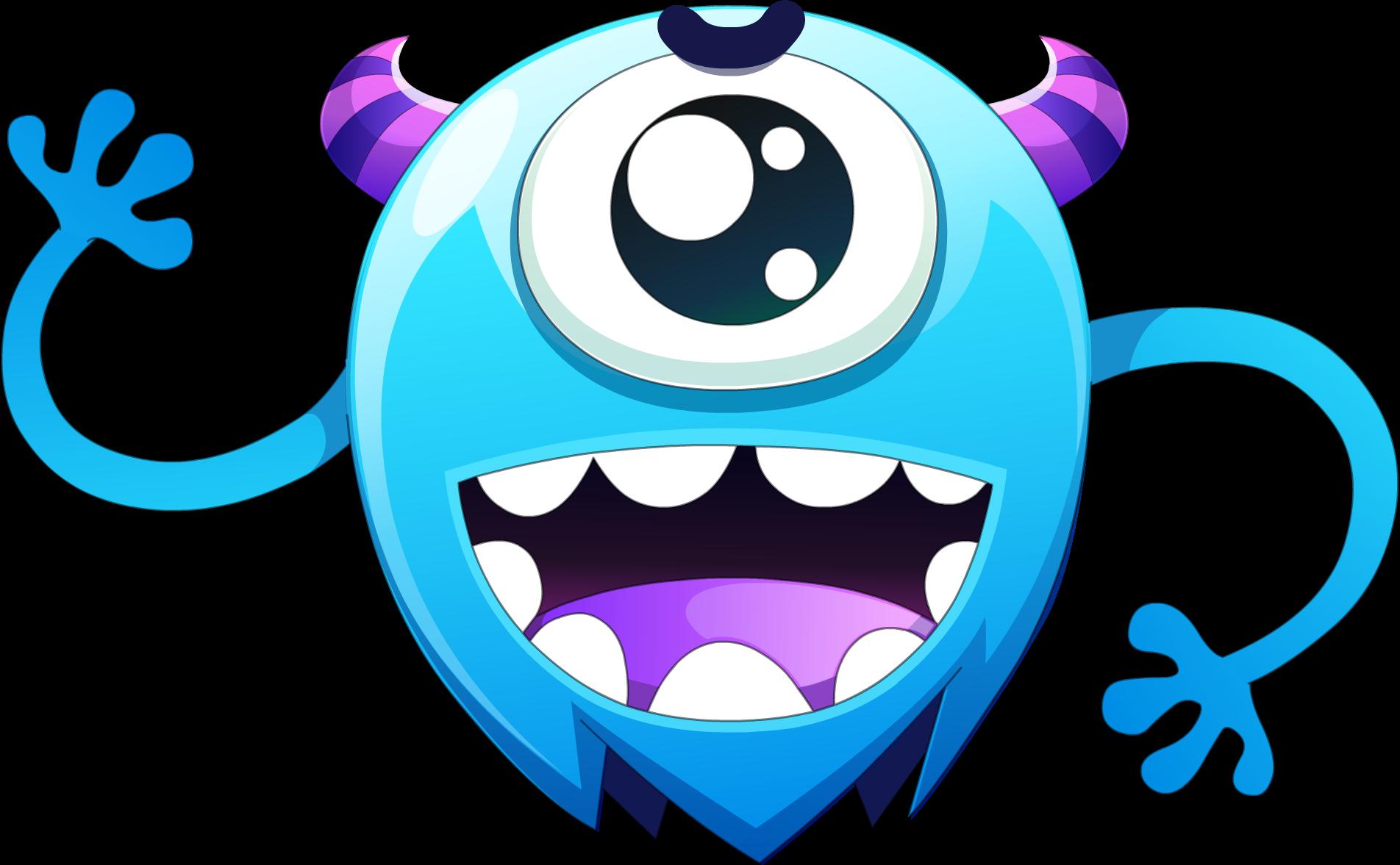 化身宇宙战士与妙小程共同完成编程任务 所有小朋友的最爱动画风格的