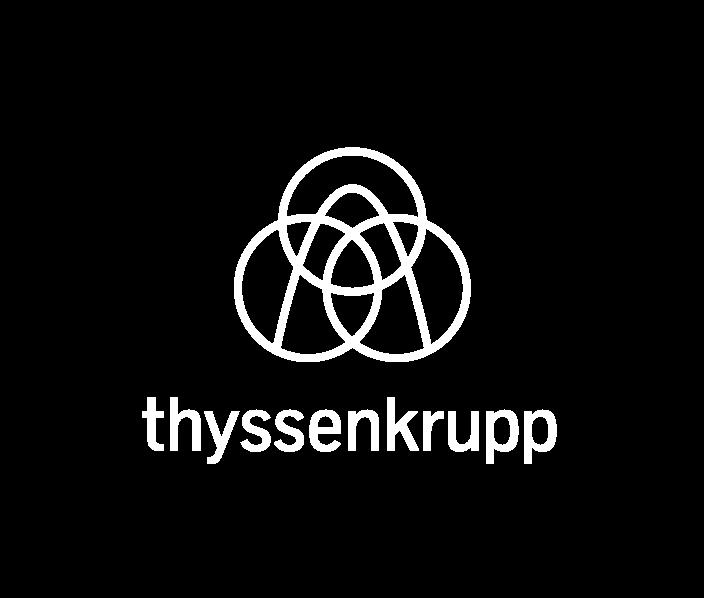 蒂森克虏伯电梯2018校园招聘