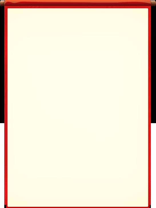 ppt 背景 背景图片 边框 模板 设计 矢量 矢量图 素材 相框 546_728