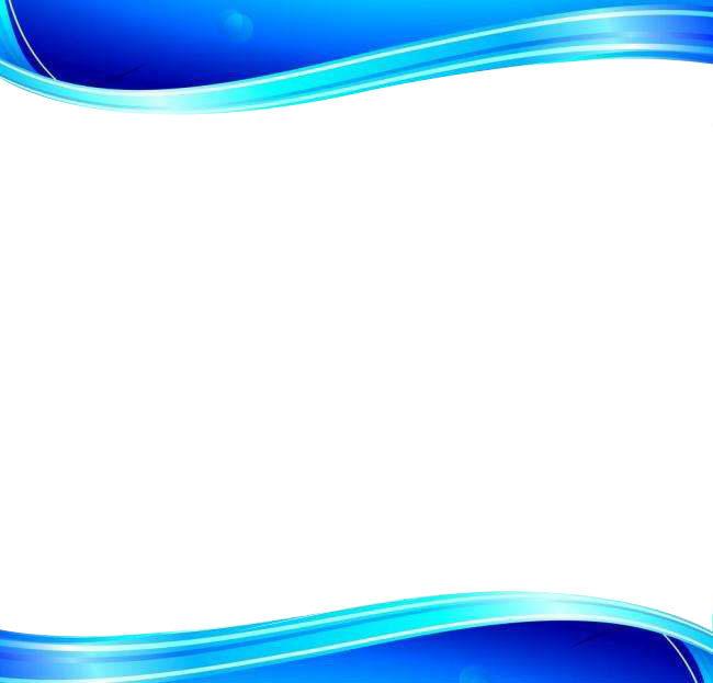 背景 壁纸 设计 矢量 矢量图 素材 650_623
