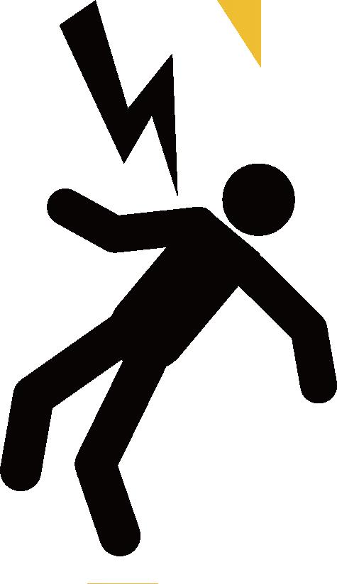 农配电现场作业安全禁令_h5页面制作工具_人人秀h5_.