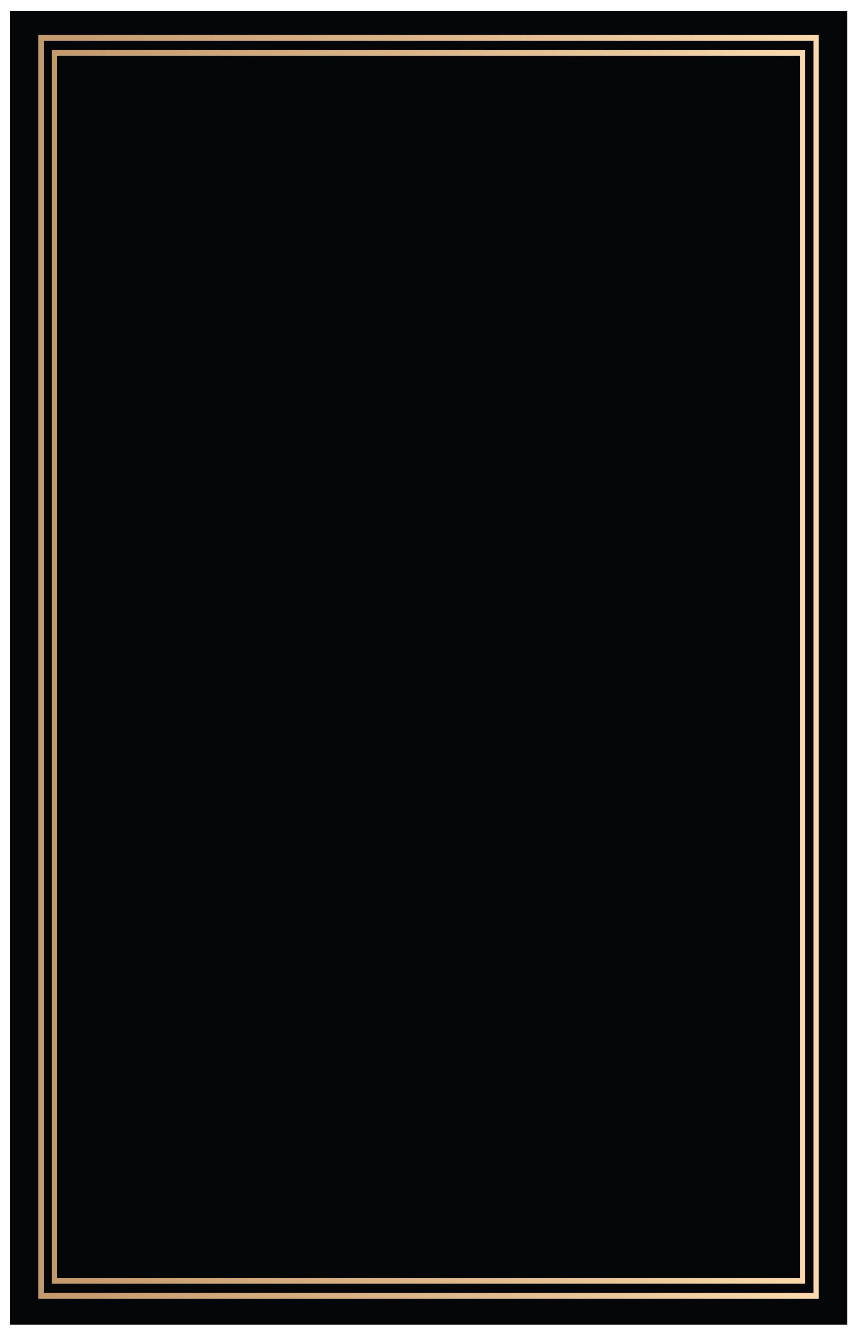 ppt 背景 背景图片 边框 模板 设计 相框 2739_4251 竖版 竖屏