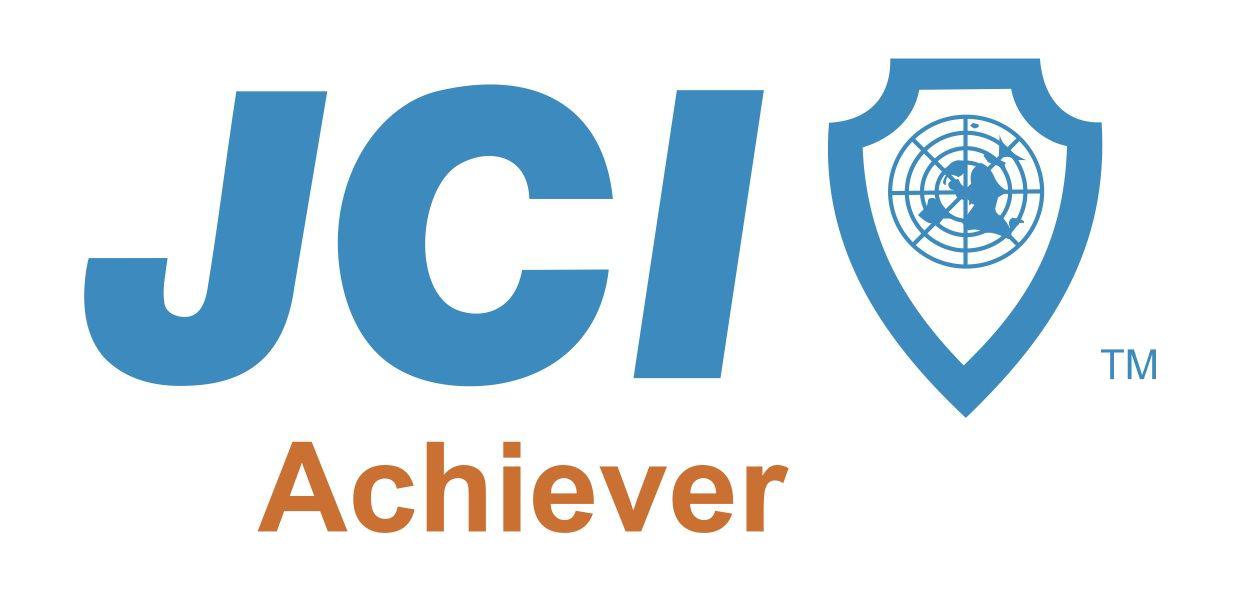 logo logo 标志 设计 矢量 矢量图 素材 图标 1241_591