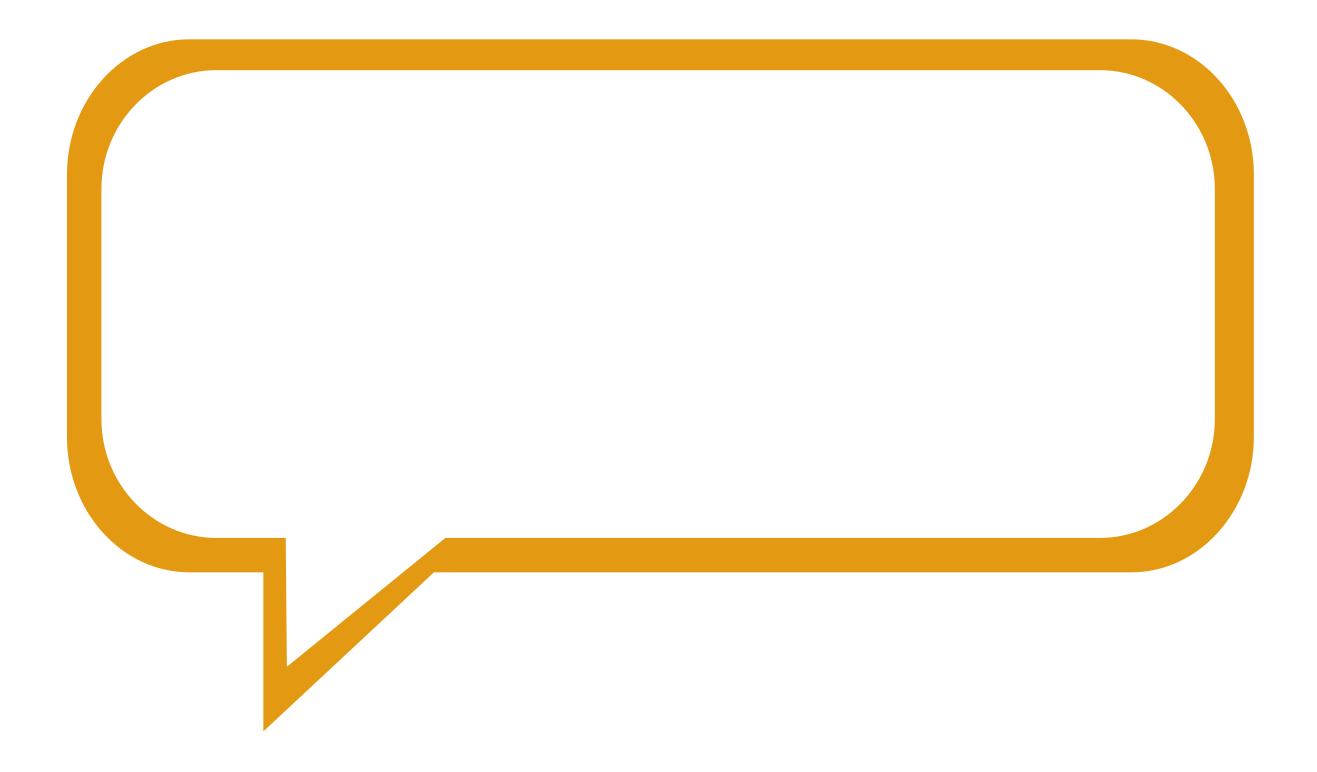 ppt 背景 背景图片 边框 模板 设计 矢量 矢量图 素材 相框 1317_772