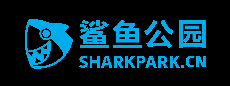 鲨鱼公园STEM在线