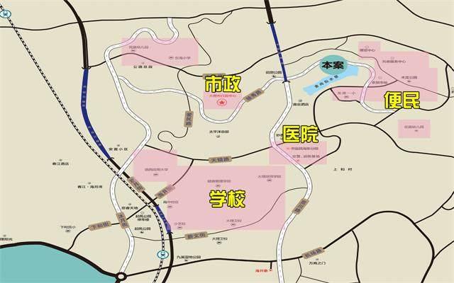 详询:0872-8888888 地址:大理海东新城组图菜单电话 大理天空院 洱海