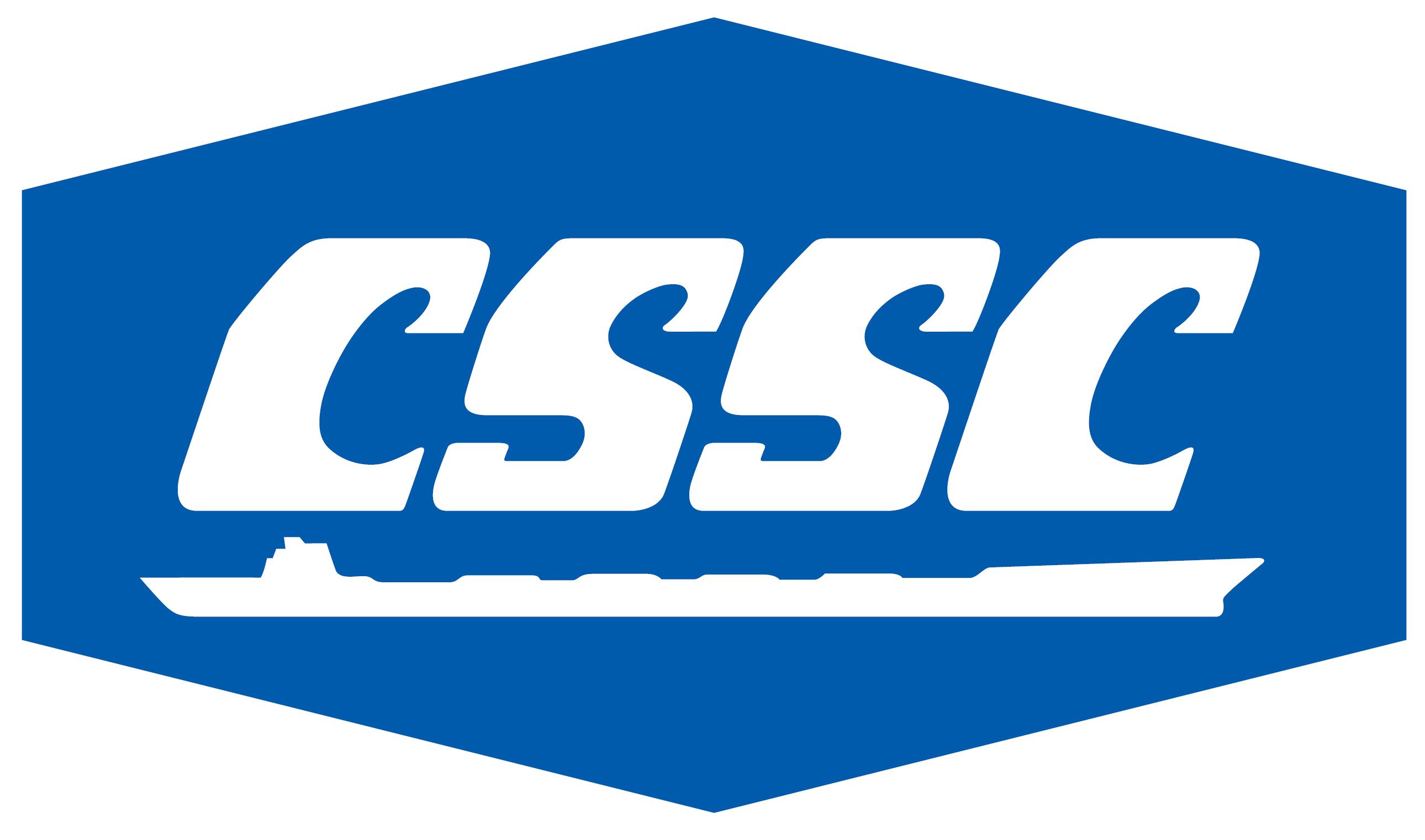 logo 标识 标志 设计 矢量 矢量图 素材 图标 2580_1522