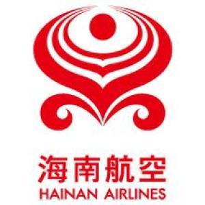 海南航空采购部北京航材保障中心航材管理员招聘