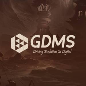 2015GDMS 全球数字营销峰会