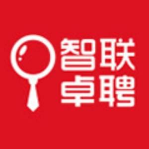 智联卓聘发布2015年深圳高端人才报告,结果惊呆所有人!