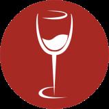 澳洲葡萄酒界的巨星来了!领略明星酒款的精致、优雅、艺术,不容错过!
