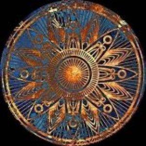 梵花颂-直达心灵的视听盛宴