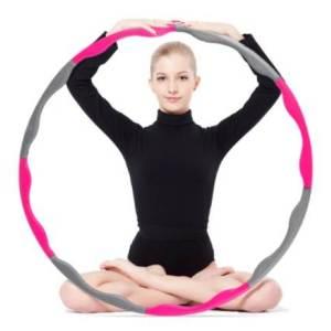 我形我塑 高端瑜伽健身用品