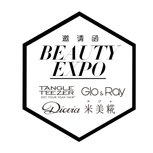 BEAUTY EXPO
