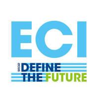 ECI Awards颁奖典礼倒计时
