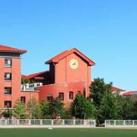 七年制贯通项目 (北京劳职院.十一学校)高中部人才招聘