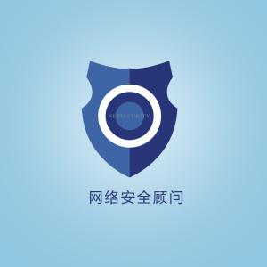深圳市奥怡轩实业有限公司