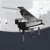钢琴暑假培训班