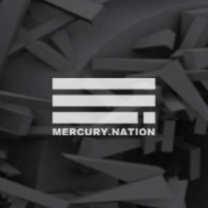 M.NATION-辰星娱乐-偶像培养计划