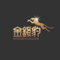 7385金钱豹大酒店2016秋季婚礼秀