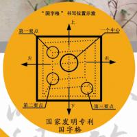 惠安城南二小正确握笔和汉字规范书写培训课程免费送啦