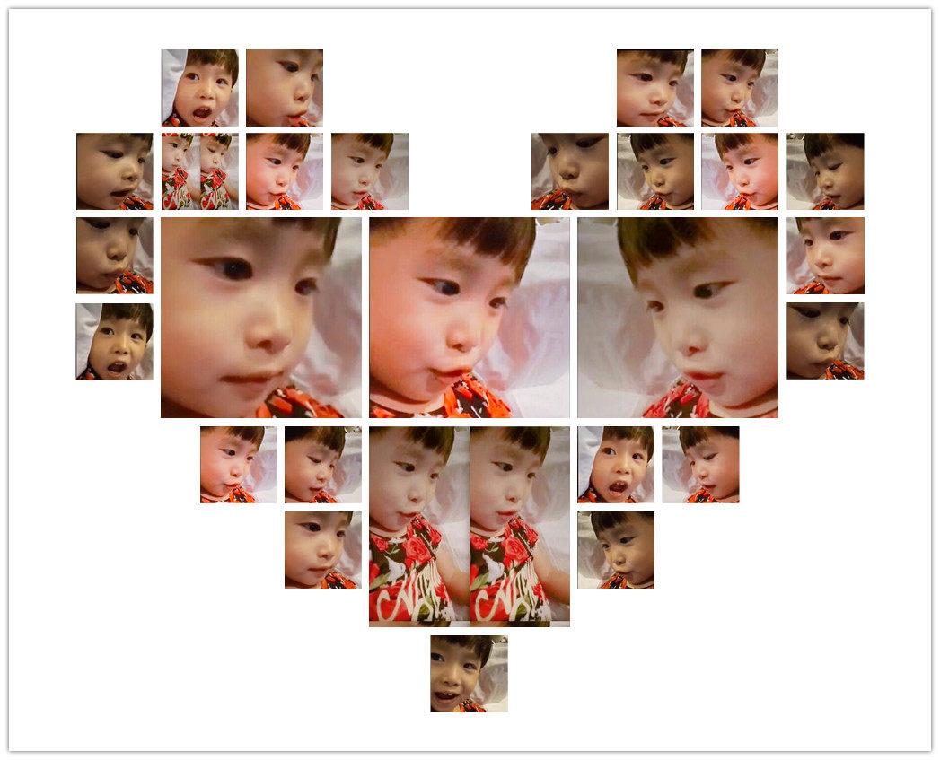韩语易酷网_易烊千玺中文网_h5页面制作工具_人人秀H5_rrx.cn