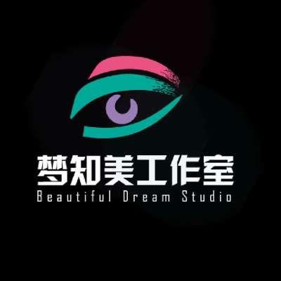 梦知美工作室(微杂志)