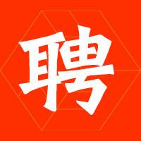 锦泰保险甘肃分公司(筹)人才招聘