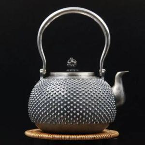 茶艺  服务介绍  产品介绍