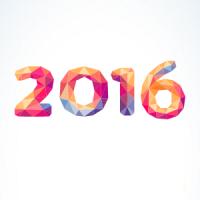 新年快乐 新年祝福